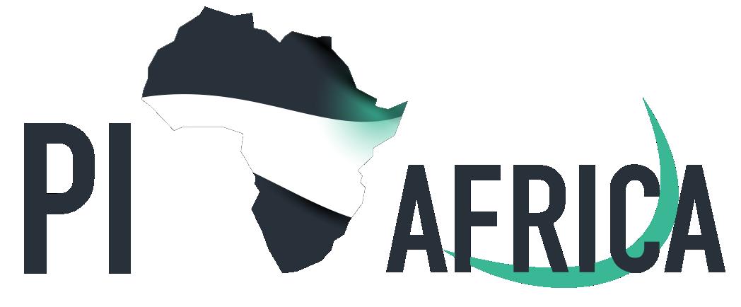 PIA AFRICA