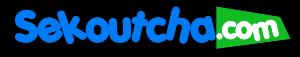 Sekoutcha