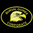 BURVAL CORPORATE GUINEE