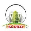 SARICO SARL