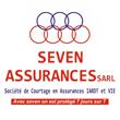 SEVEN ASSURANCES