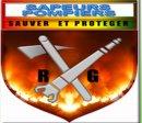 DGPC (DIRECTION GENERALE DE LA PROTECTION CIVILE)
