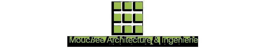 MOUCBEE Architecture & Ingénierie