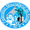Fédération Mounafanyi de Kindia
