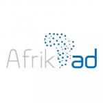 AFRIKAD