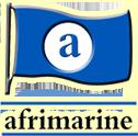 Afrimarine