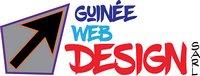 Guinee Webdesign