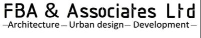 FBA & ASSOCIATES LTD